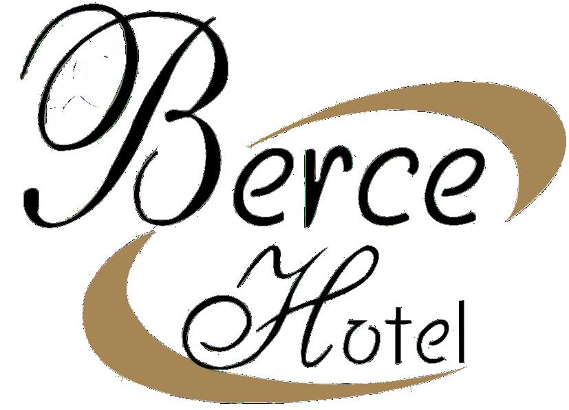 Berce Hotel Sultanahmet